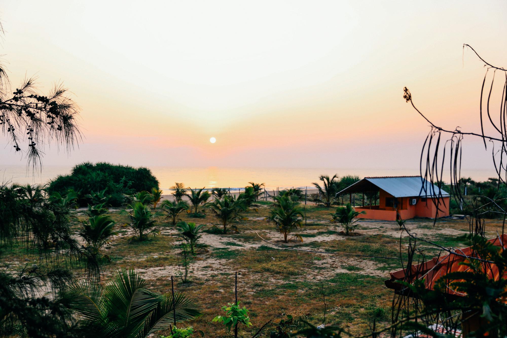 Sri Lanka - Oh Flora Travels-24.jpg