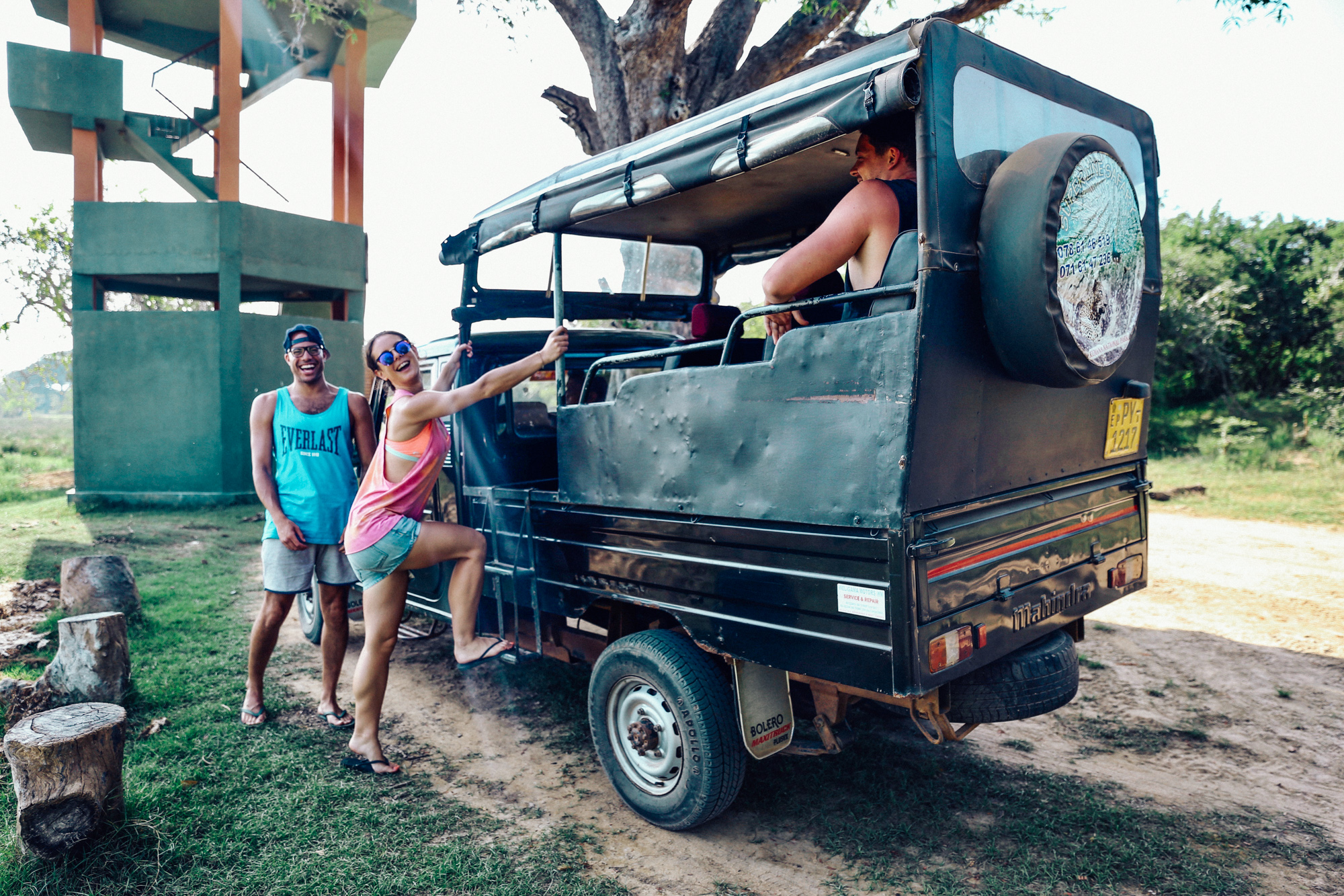 Sri Lanka - Oh Flora Travels-44.jpg