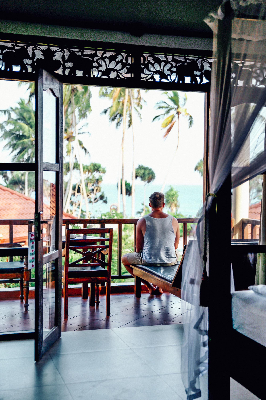 Sri Lanka - Oh Flora Travels-57.jpg