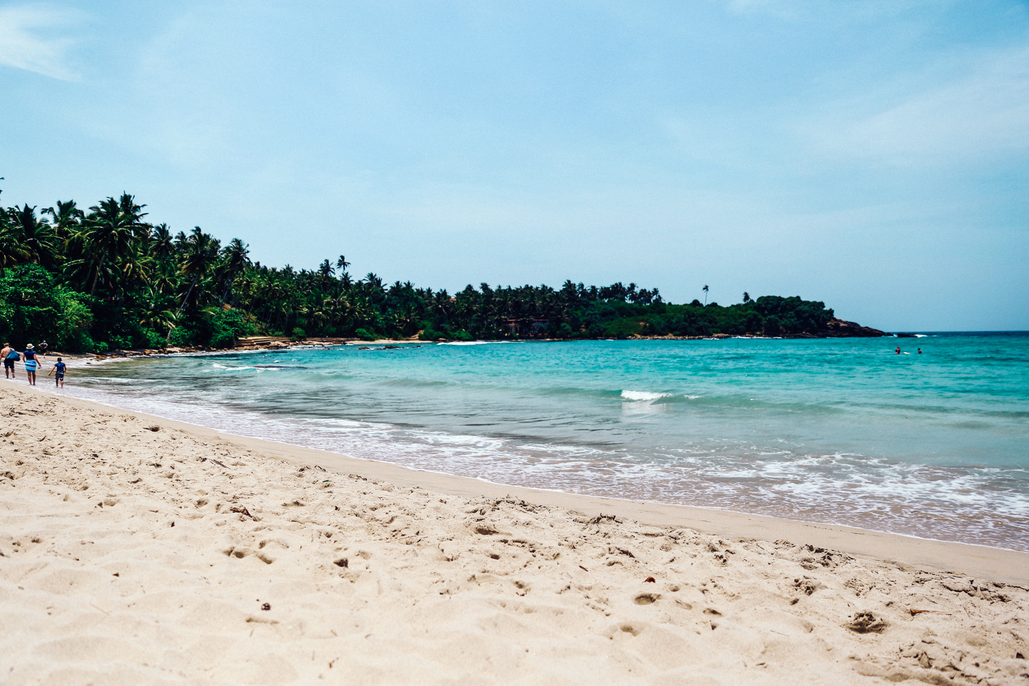 Sri Lanka - Oh Flora Travels-59.jpg