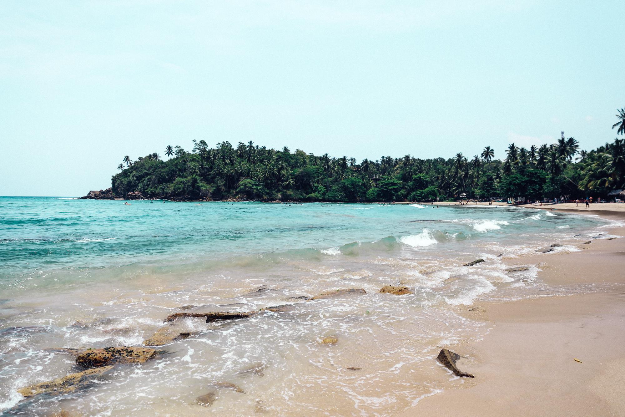 Sri Lanka - Oh Flora Travels-65.jpg