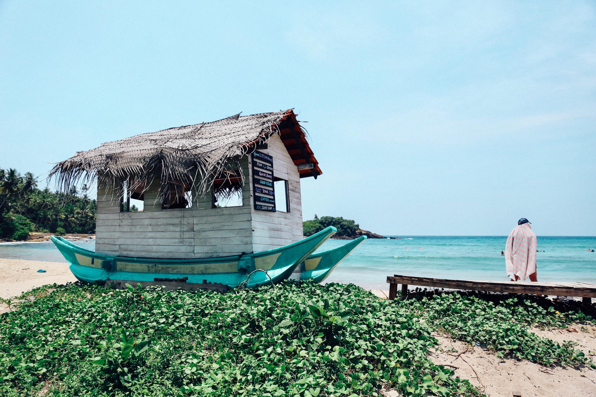 Sri Lanka - Oh Flora Travels-64.jpg