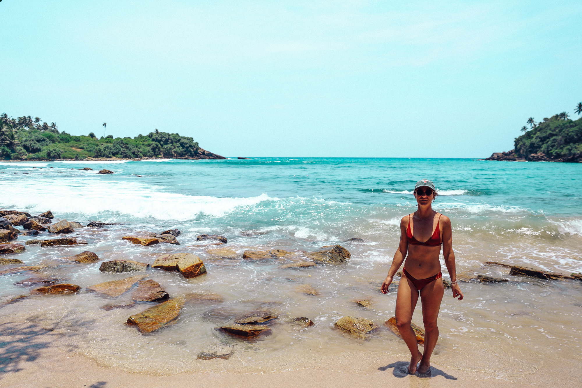 Sri Lanka - Oh Flora Travels-66.jpg