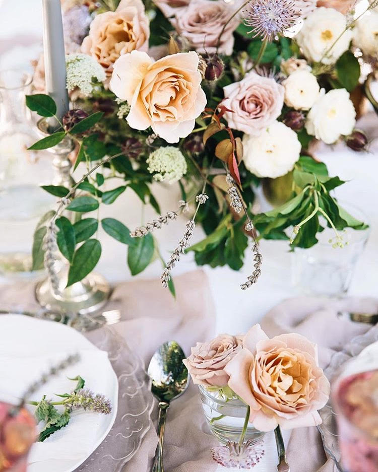 Oh Flora Studio | Table Arrangement .jpg