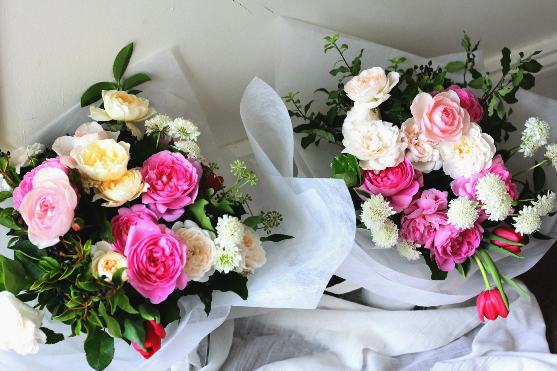 Oh Flora Studio   Bouquets blush .jpg