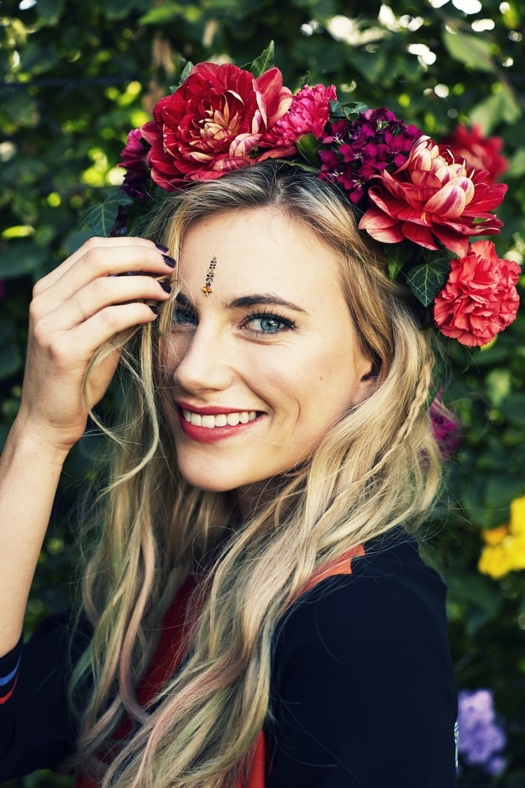 Oh Flora Studio | Flower Crown.jpg