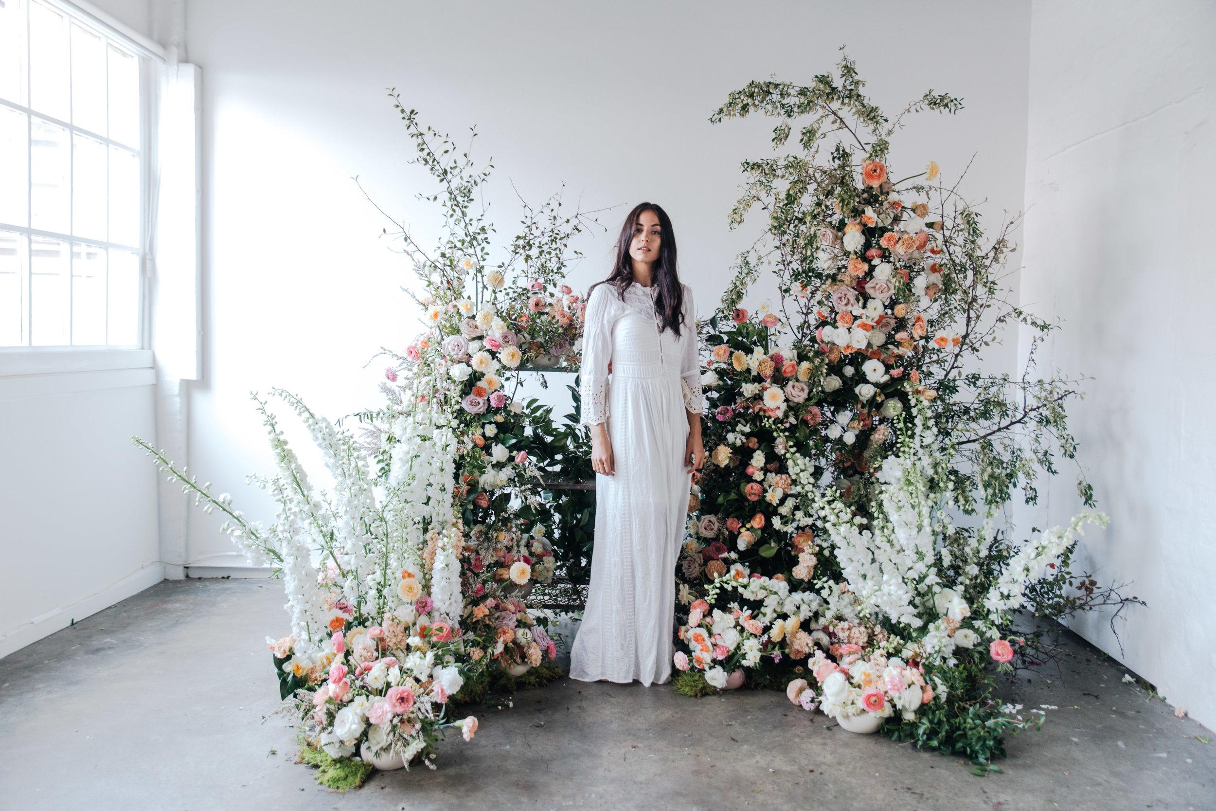 Oh Flora Studio | Illume.jpg