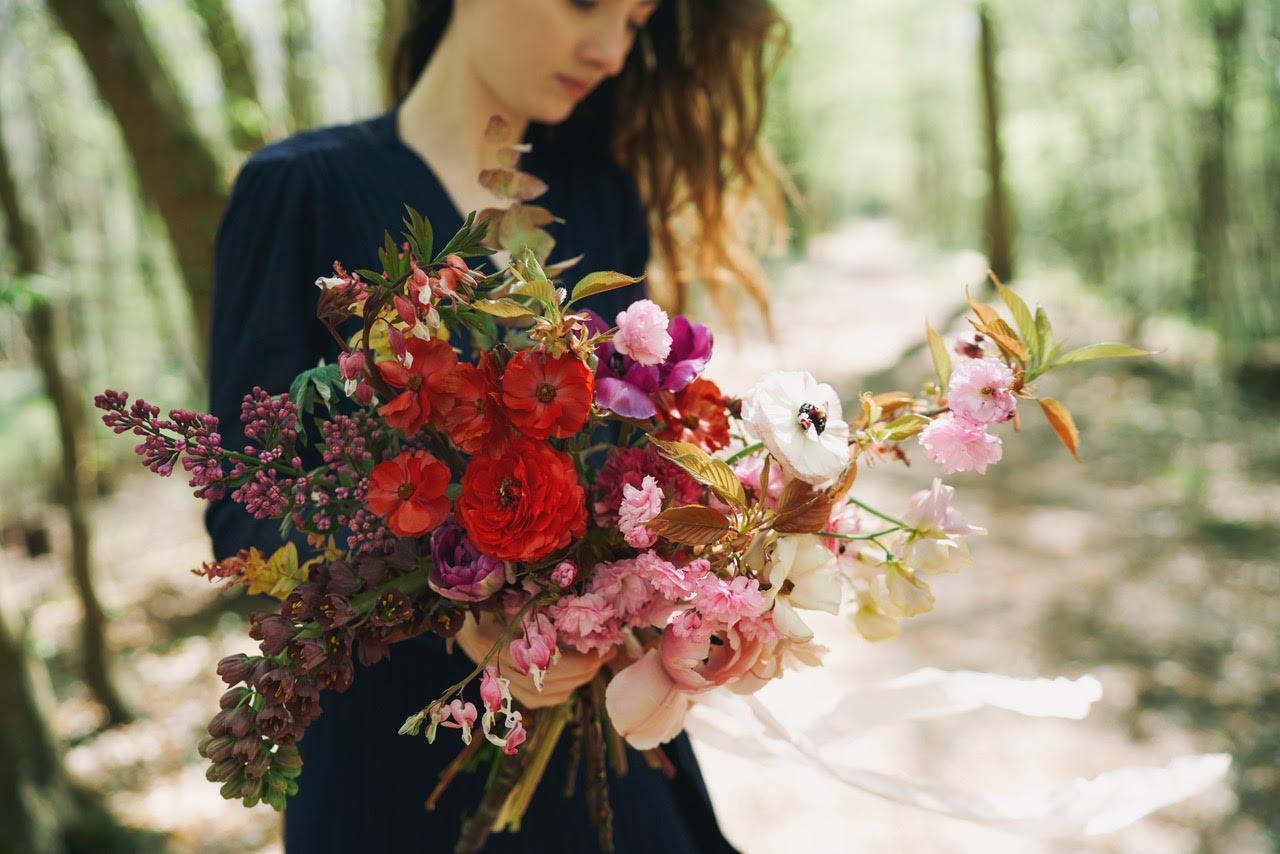 peonies bouquet.jpg