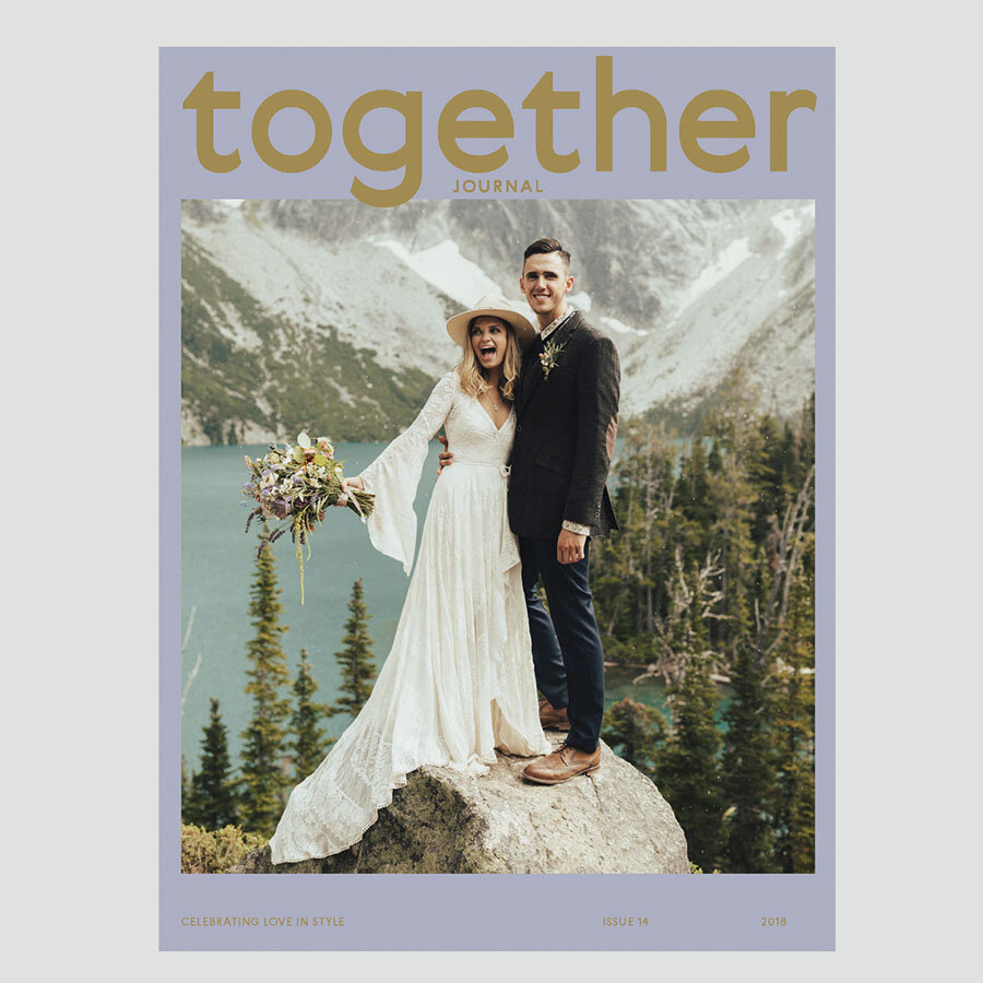 Together Journal Oh Flora Studio Feature.jpg