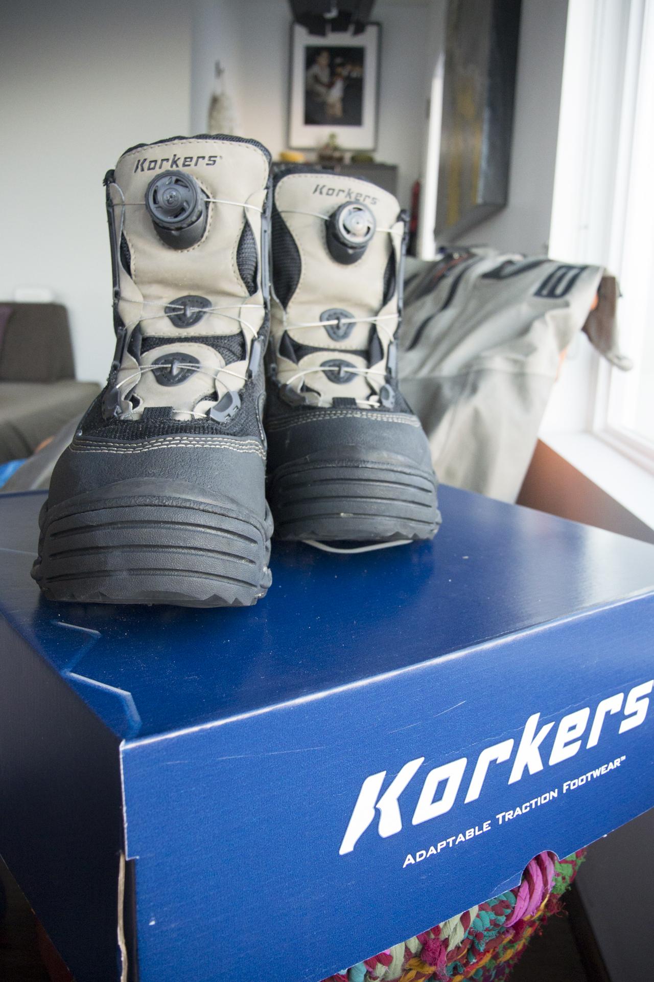 Korkers-15.jpg