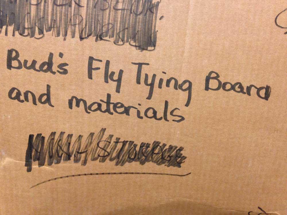 Buds Vintage Fly Tying Treasure-5.jpg