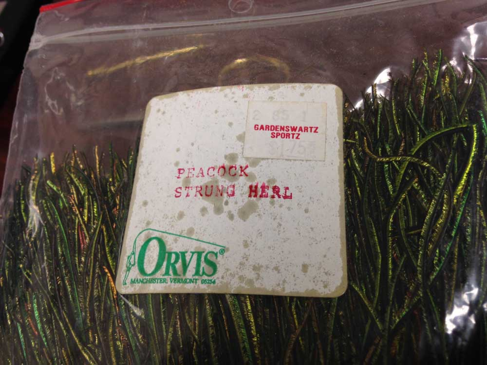 Buds Vintage Fly Tying Treasure-18.jpg