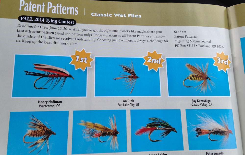 Buds Vintage Fly Tying Treasure-1.jpg
