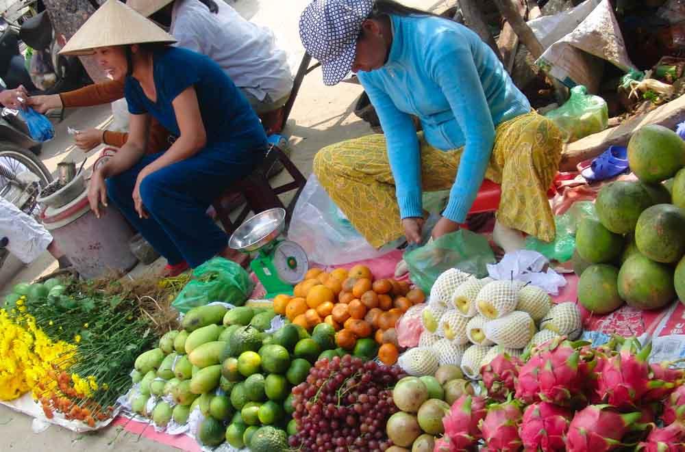 Hoi An produce.jpg