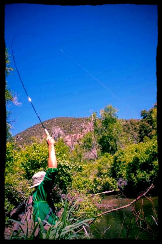 Fishing Marathon - Cleve-28.jpg