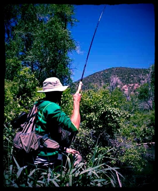Fishing Marathon - Cleve-27.jpg