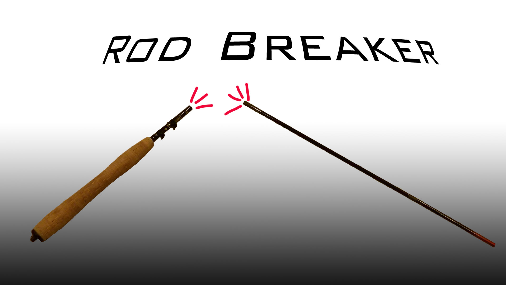 Ben's Rhodo rod above snapped fighting Rod Breaker (image reconstructed by forensic artist based on eye witness accounts)