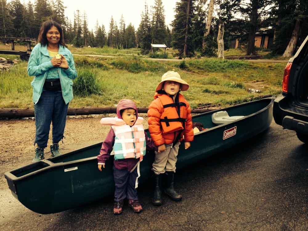 Mirror Lake Canoe-5.jpg