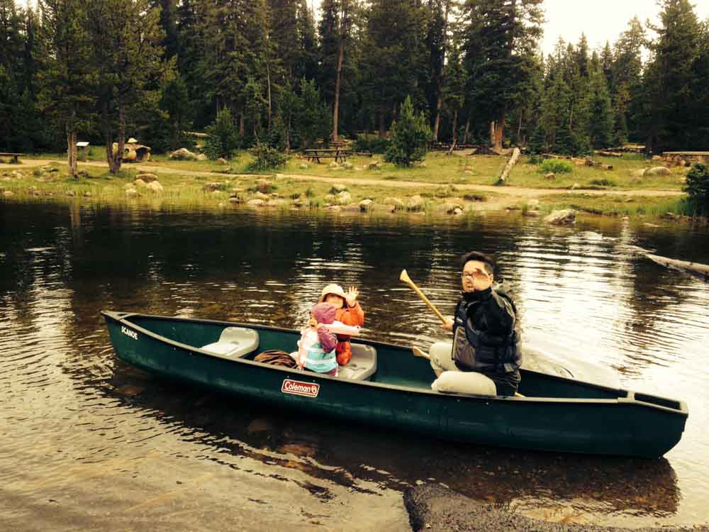 Mirror Lake Canoe-8.jpg