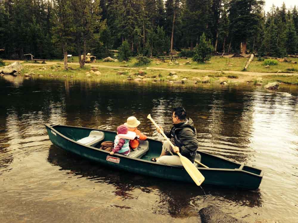 Mirror Lake Canoe-9.jpg