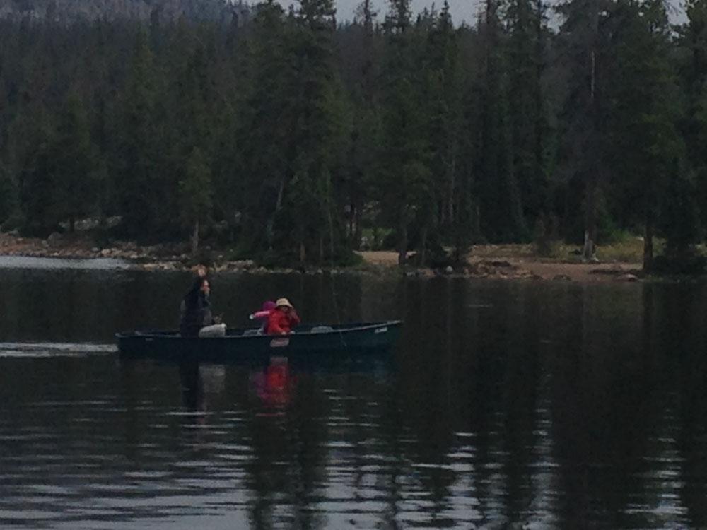 Mirror Lake Canoe-10.jpg