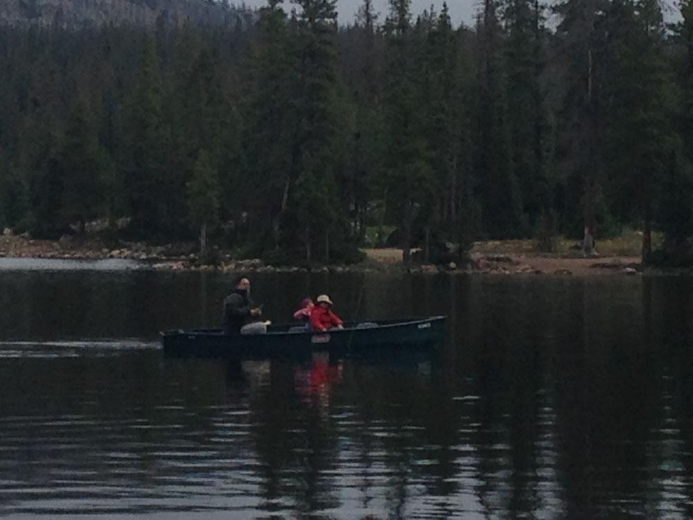 Mirror Lake Canoe-11.jpg