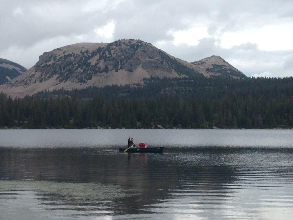 Mirror Lake Canoe-12.jpg
