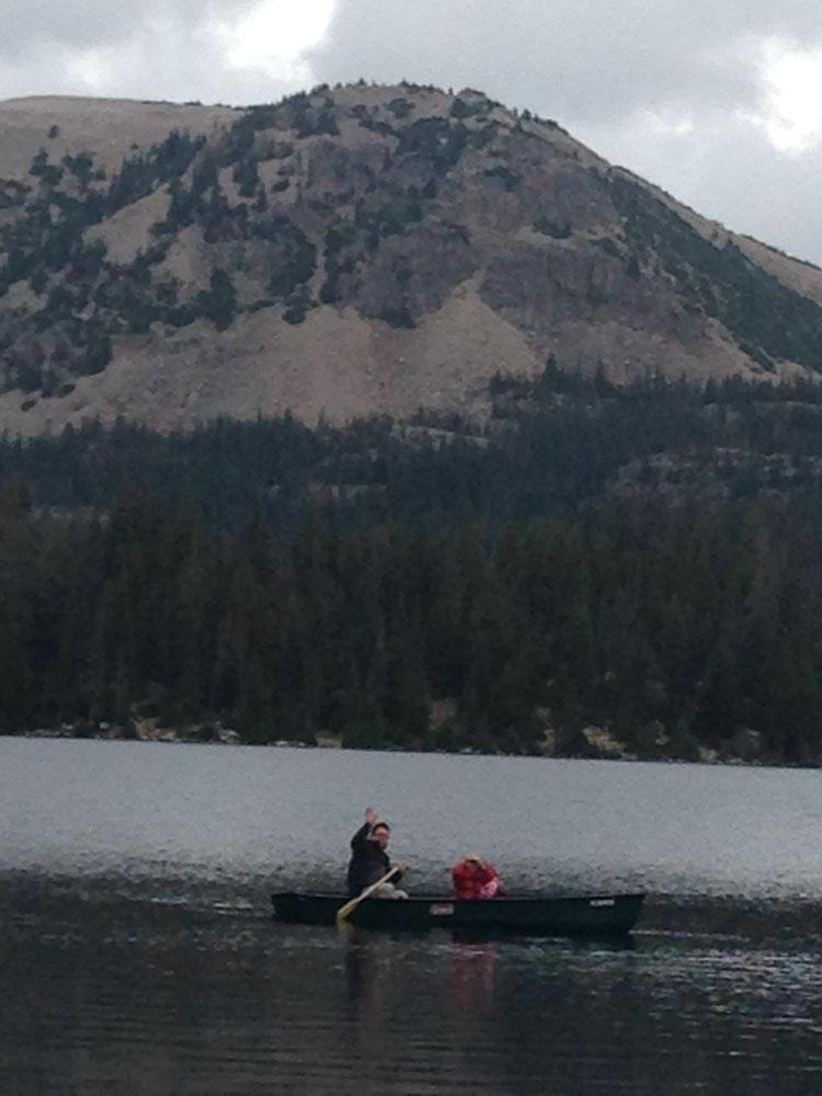 Mirror Lake Canoe-13.jpg