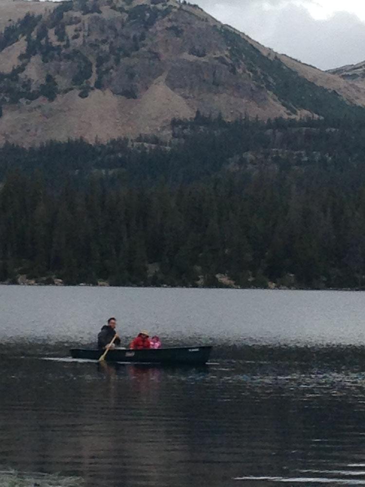Mirror Lake Canoe-14.jpg