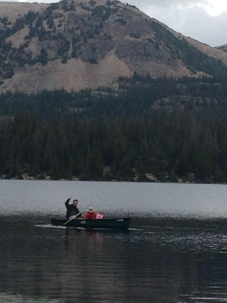 Mirror Lake Canoe-15.jpg
