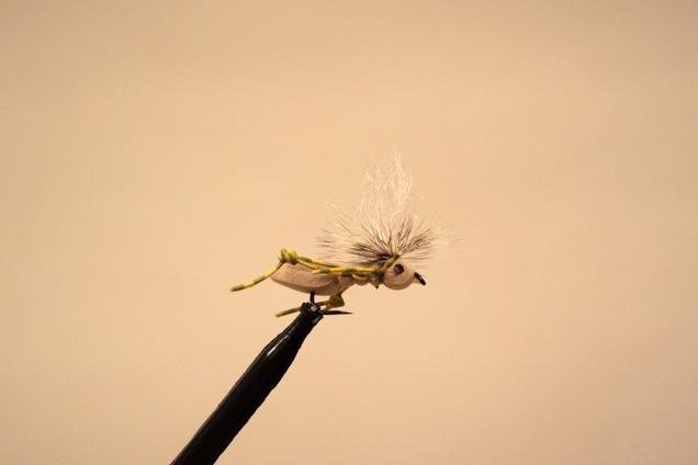 Hopper season-2.jpg