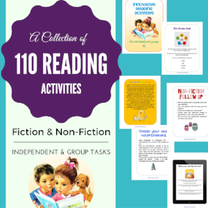 Copy of Reading Activities.png