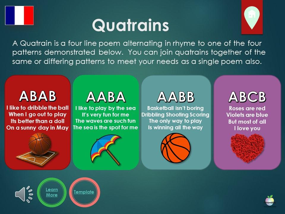 How_to_write_a_quatrain.JPG