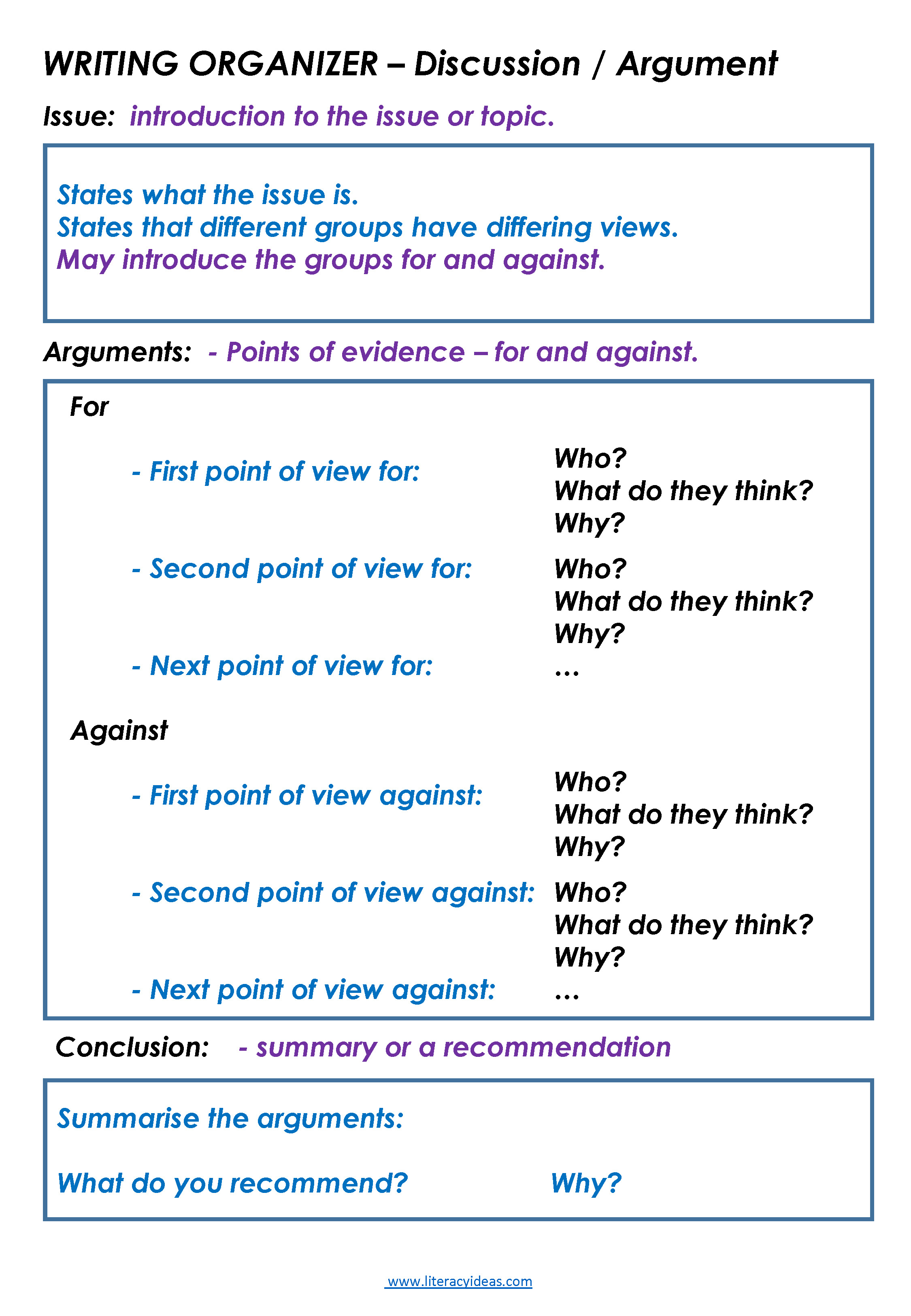 graphic organizers complete_Page_16.jpg