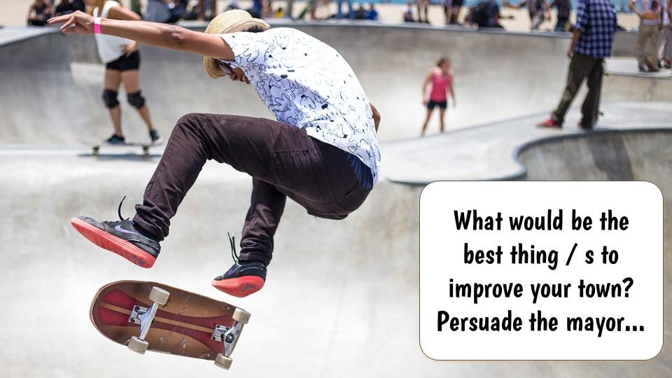 Persuasive_Essay_Writing_Prompts (5).JPG