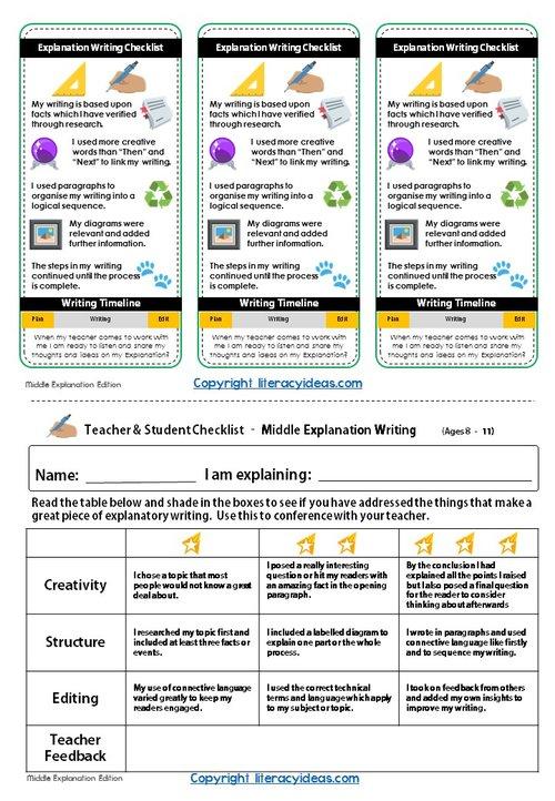 WRITING_CHECKLISTS_FOR_TEACHERS.jpg