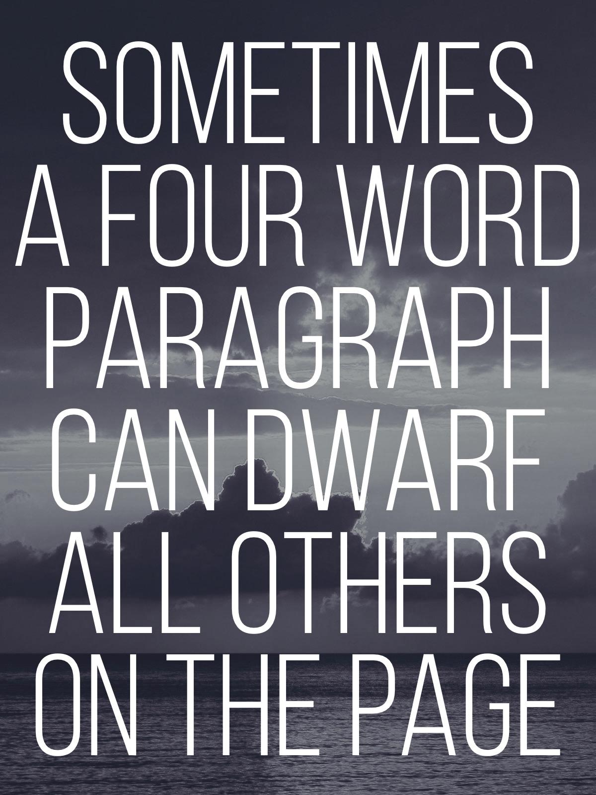 writing_paragraphs.JPG