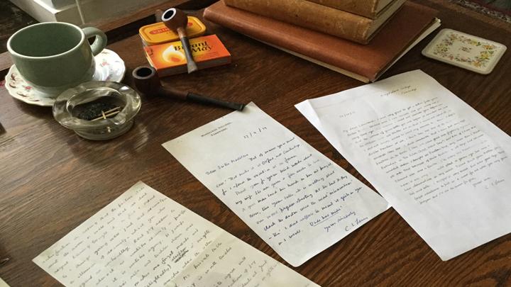 letter_handwriting.jpg