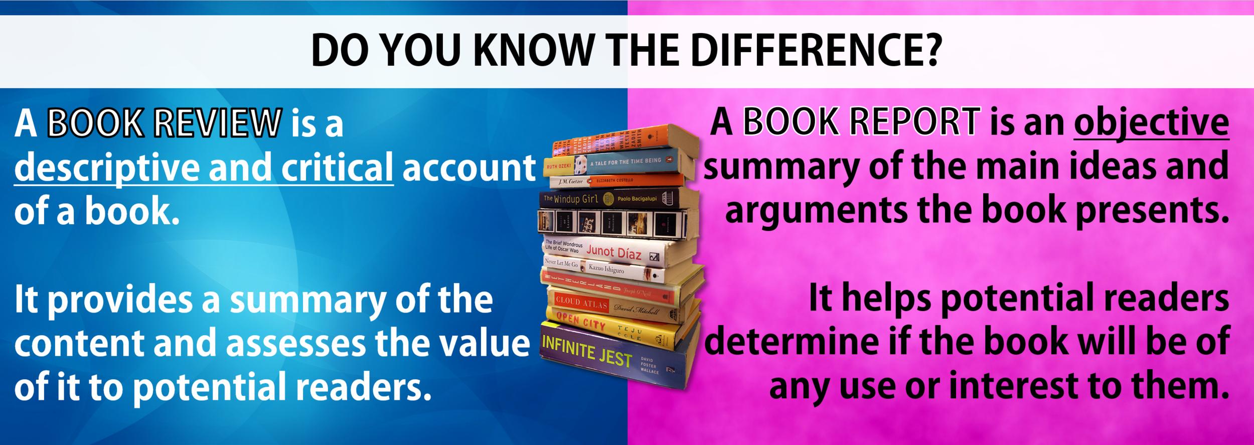 book_reviews_vs_book_reports.jpg