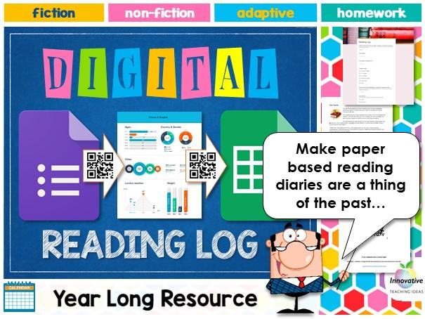 digital reading log.jpg