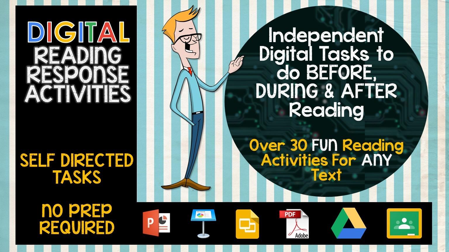 Google_classroom_reading_tasks.jpg