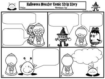 comic_strip_writing_task.jpg
