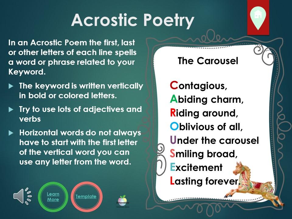 hoe_to_write_acrostic_poetry.jpg