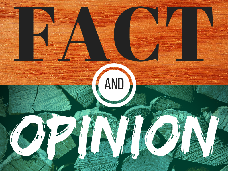 Learn about teaching  fact and opinion in reading here