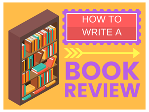 how_to_write_a_book_review