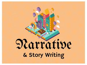 how_to_write_a_narrative_essay