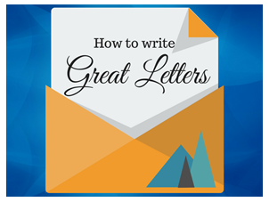 how_to_write_a_formal_letter