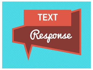 writing_a_text_response