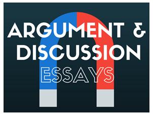 writing_an_argumentative_essay