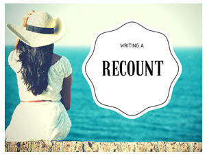 writing_a_recount